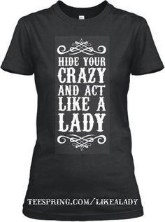 I want this Miranda Lambert shirt!!
