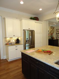 kitchen cabinets designs sherwin williams lakeshore sw 6494 paint colors for 2965