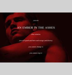 an ember in the ashes. Good Books, My Books, Roleplay Ideas, Book Fandoms, Book Series, Memes, Ash, Burns, This Book