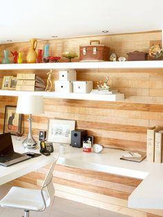 Kitchen storage ideas @ Reward Me