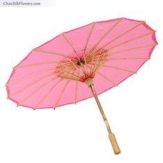 15 best chans silk flowers comprar images on pinterest silk umbrella fabric 11 pink chans silk flowers mightylinksfo