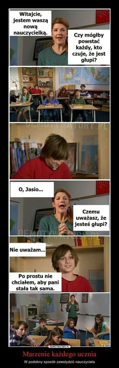Read from the story Memy i memiątka 3 by pedalsko (ʙᴇᴋꜱᴀ) with 961 reads. Funny Images, Funny Photos, Cool Photos, Text Memes, Dankest Memes, Polish Memes, Funny Mems, Dark Memes, Comedy Central