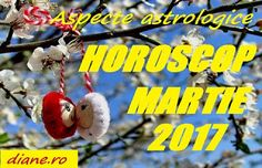 Principalele repere ale horoscopului martie 2017 sunt tranzitul lui Marte în Taur, cel al lui Mercur... Taur, Martie, Christmas Ornaments, Holiday Decor, Blog, Astrology, Christmas Jewelry, Blogging, Christmas Decorations