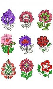 Geometric Painting, Lace Border, All Design, Applique, Creative, Flowers, Royal Icing Flowers, Flower, Florals