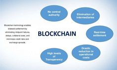 How #blockchain will benefit #healthcare: #healthtech #Bitcoin #IoT #Cloud #Cryptocurrency #AI #makeyourownlane #Mpgvip #defstar5