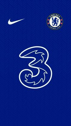 Chelsea Fc News, Chelsea Team, Chelsea Football, Chelsea Wallpapers, Chelsea Fc Wallpaper, Sports Wallpapers, Chelsea Stadium, Manchester City Logo, Camisa Barcelona