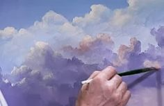 http://letsmakeapainting.blogspot.com/2013/11/painting-clouds-and-thunderheads-with.html