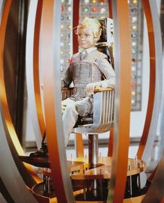 Joe 90 Christopher Eccleston, Doctor Who, 21 Tv, Joe 90, Sf Movies, Thunderbirds Are Go, Kids Tv, Vintage Tv, My Childhood Memories