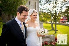 Newick-Park-hotel-wedding069