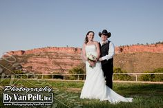 Wedding photos taken at Ellis Ranch in Loveland, Colorado.  Loveland Wedding Photography.  See more at www.PhotographybyVanPelt.com and on our facebook page at www.facebook.com/photographybyvanpelt.com or on Instagram at www.instagram.com/photosbyvanpelt