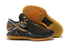 Relaxed Nike Air Jordan XXXII PF Tiger Camo AH3347 021 Men s Basketball Shoes  Jordan Shoes For 3b8223a16