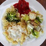 Pasta Party! | The Pioneer Woman Cooks | Ree Drummond