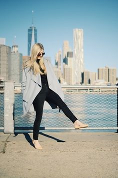 Get this look: http://lb.nu/look/8101088  More looks by Maria L: http://lb.nu/user/199709-Maria-L  Items in this look:  Zara Crystal Wool Coat, Madewell Black Turtleneck, Madewell Black High Waisted Jeans, Banana Republic Lace Up Flats   #everydaymadewell #woocoat #bluewoolcoat #laceupflats #highwaistedjeans