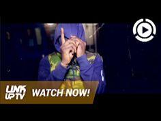 Uk Music, Hip Hop Videos, Video Link, Latest Video, Mixtape, Music Videos, Songs, News, Song Books