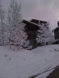Great location,Old town Park City  - vacation rental in Park City, Utah. View more: #ParkCityUtahVacationRentals