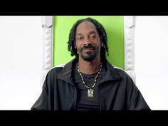 Snoop does it habitually. Wonderful Pistachios. Get Crackin'.    http://www.getcrackin.com  http://www.facebook.com/getcrackin  http://www.twitter.com/getcrackin  https://plus.google.com/+GetCrackin  http://pinterest.com/getcrackin
