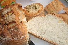 Local village bakery Bakery, England, Bread, Foods, Food Food, Food Items, Brot, Baking, Breads