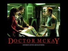 McKay (Stargate Atlantis)