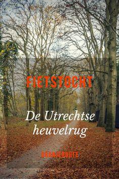 Utrecht, Netherlands, Holland, Amsterdam, Road Trip, Walking, Places, Maps, Camper