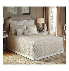 Nostalgia Home™ Lexington Bedspread Collection