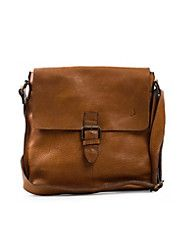 Boomerang Whale Bag - Boomerang - Brown - Bags - Accessories - NELLY.COM UK