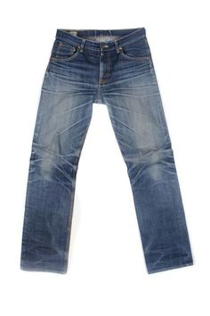 b6d38f008ed652 51 fantastiche immagini su Denim ideas | Flare leg jeans, Denim ...