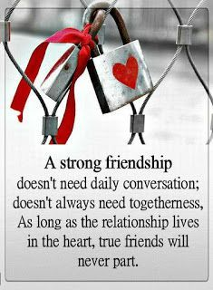 Are you searching for real friends quotes?Browse around this site for very best real friends quotes inspiration. These funny images will make you enjoy. Special Friend Quotes, Best Friend Quotes Meaningful, Best Friend Poems, Dear Best Friend, Best Friend Status, Girl Best Friend Quotes, Special Friends, Strong Friendship Quotes, Friendship Day Quotes