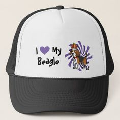 Design Your Own Pet Trucker Hat   maltese poodle puppy, future puppy, puppy illustration #puppies #catdogs #beagleworld, back to school, aesthetic wallpaper, y2k fashion