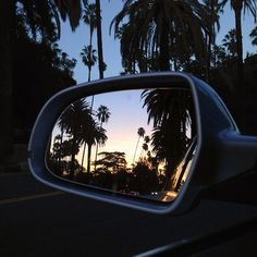 Etc Inspiration Blog -- Best Way To Get Around While Visiting California -- Silvercar Rental -- Beverly Hills, Los Angeles -- Vacation -- Travel -- photo Etc-Inspiration-Blog-Best-Way-To-Get-Around-While-Visiting-California-Silvercar-Rental-Los-Angeles.jpg