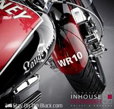 A motorcycle designed by Manchester United and England footballer Wayne Rooney was the top-selling lot at […] Motorcycle Design, Bike Design, Libra, Wayne Rooney, Manchester United Football, Fuel Economy, Motorcycles For Sale, Motorbikes, Monster Trucks