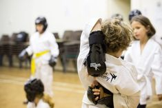 Martial Arts classes in Wiltshire, Somerset and Dorset.