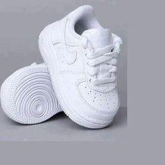 sportschoenen nike babyschoenen nike