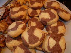 CupcakeMaids: Claudia: Impressionen
