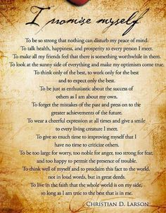 inspirational words of encouragement   Encouraging Poems about ...
