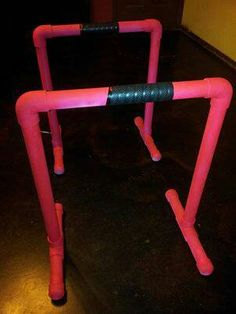 1000 images about Dyi workout bench on Pinterest