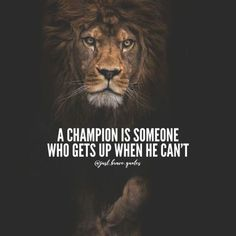 Trendy Quotes About Strength Life Truths Motivation 26 Ideas Inspirational Quotes About Success, Quotes About Strength, Success Quotes, Great Quotes, Inspirational Quotes For Depression, Superb Quotes, Motivational Quotes For Men, Daily Quotes, Wisdom Quotes