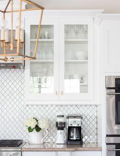 Kitchen Ideas.894 Best Kitchen Ideas Images In 2019 Kitchen Ideas Home Houses