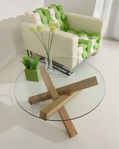 10-modern-glass-coffee-tables-for-your-living-room-design-ideas-2…