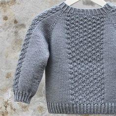 for kids boys Best Knitting Patterns Boys Sweaters Girls Ideas Baby Knitting Patterns, Baby Cardigan Knitting Pattern, Knitting For Kids, Knitting Socks, Baby Patterns, Baby Sweater Patterns, Crochet Cardigan, Knitting Pullover, Knitting Ideas