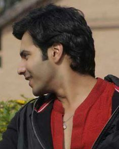 Bollywood Couples, Love Husband Quotes, Love U So Much, Varun Dhawan, Cake Pictures, Girlfriends, Thats Not My, Ss, Handsome