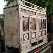 antique cabinets scaramagnashop.co.uk