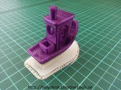 3DPrinting_PVA_PLA_2   by Creative Tools