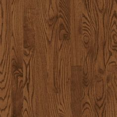 Coventry Oak Tongue and Groove Solid Hardwood - 3/4in. x 3 1/4in. - 100109008 | Floor and Decor