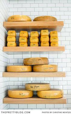 Cheese at Babylonstoren Farm shop Farm Shop, I Shop, Lush Garden, Glass House, Wines, Restaurant, Gardens, Cheese, Shop Ideas