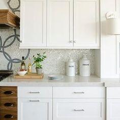 12 Best Lagoon Silestone Countertops Images Kitchen