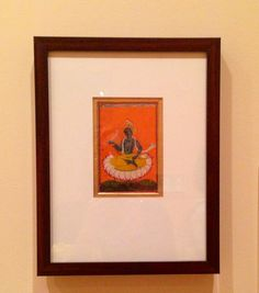 The story of Rama Frame, Home Decor, Art, Picture Frame, Art Background, Decoration Home, Room Decor, Kunst, Performing Arts