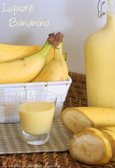 Dieta de pérdida de peso ntokozo mbambo