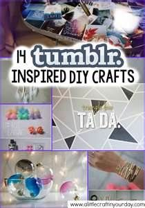 tumblr inspired diy - Yahoo Search Results Yahoo Image Search results