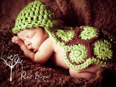 Turtle hat and cape set made to order by aokaydesigns on Etsy, $35.00 gotta talk the hubby into doing this with Baby M!
