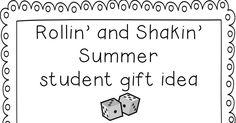 Rollin and Shakin Summer Gift_Hodson_todayinfirstgrade.pdf